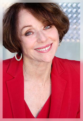 Stephanie Riseley - Author