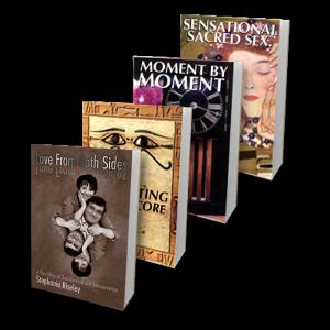 Ebook Collection